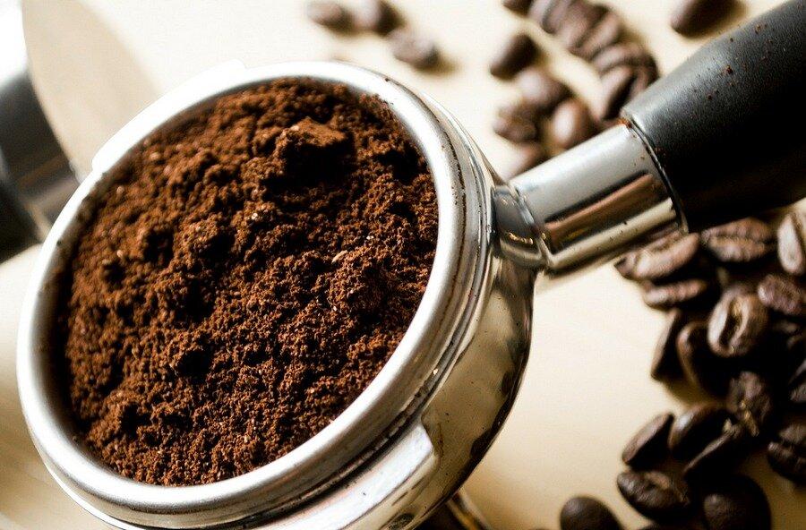Вред кофеина на тестостерон