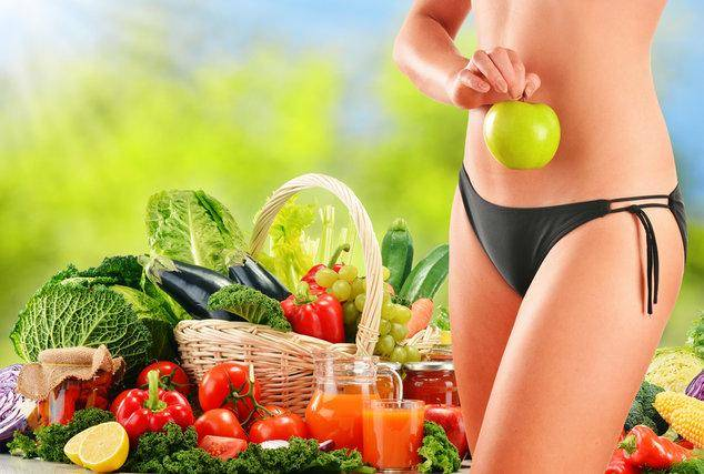 Топ 10 способов как быстро сбросить лишний вес мужчине