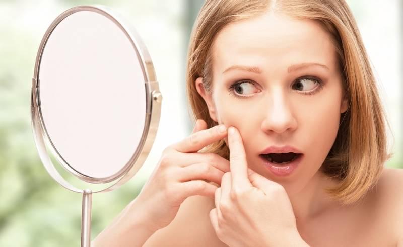 Маска из лука от прыщей отзывы. луковая маска для лица – средство для проблемной кожи и не только. правила приготовления и применения масок из лука