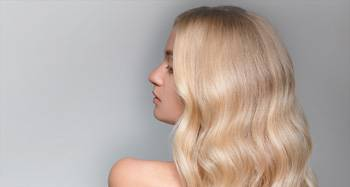 Какие продукты полезны для здоровья волос и почему