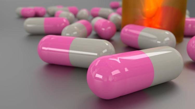 Лучшие антибиотики от гонореи: топ-8 препаратов, цена
