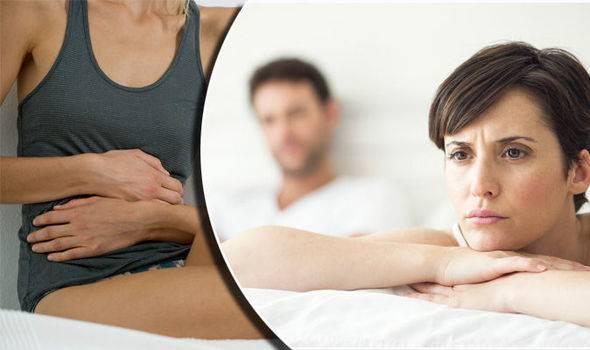 Чем опасна боль после семяизвержения у мужчин?