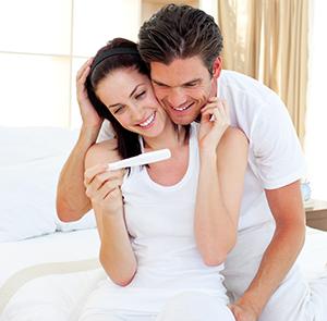 Улучшение качества спермограммы народными средствами