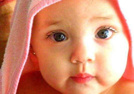 У ребенка прыщики на теле без температуры причины и лечение