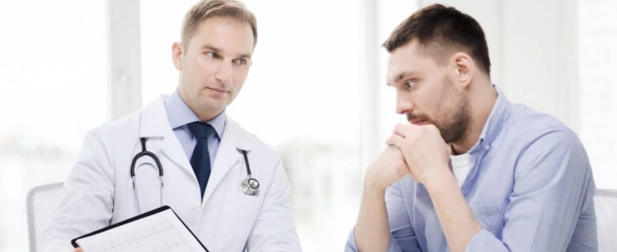 Ограничения после операции варикоцеле