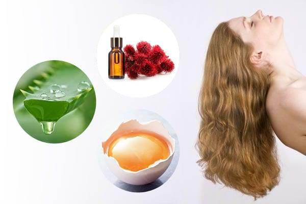 Как сделать крем с алоэ вера из натуральных ингредиентов для омолаживающего эффекта