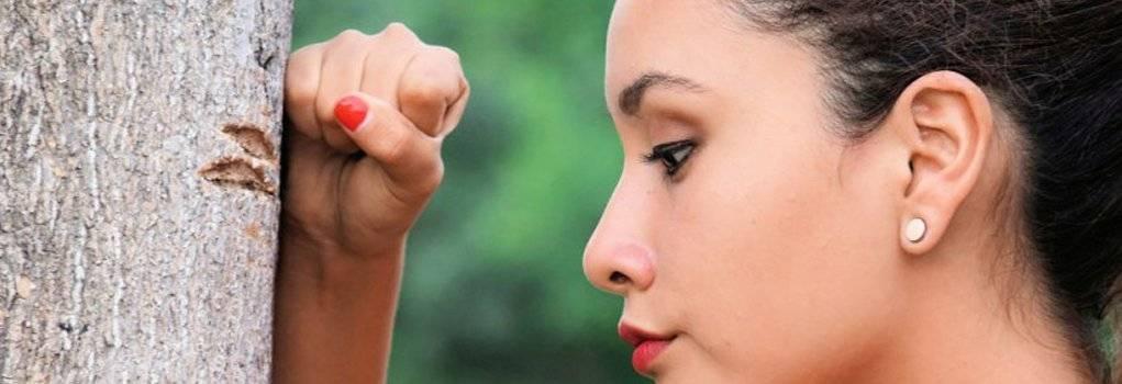 Причины повышенного пролактина у мужчин