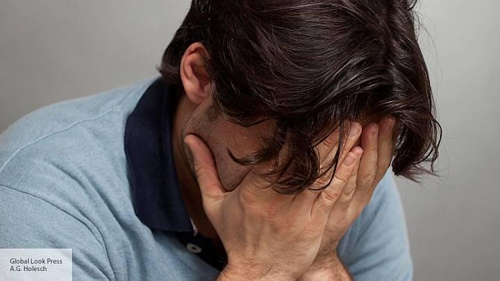 Перелом полового члена — симптомы и лечение перелом полового члена, профилактика и диагностика болезни перелом полового члена возможные осложнения, лекарства от перелом полового члена