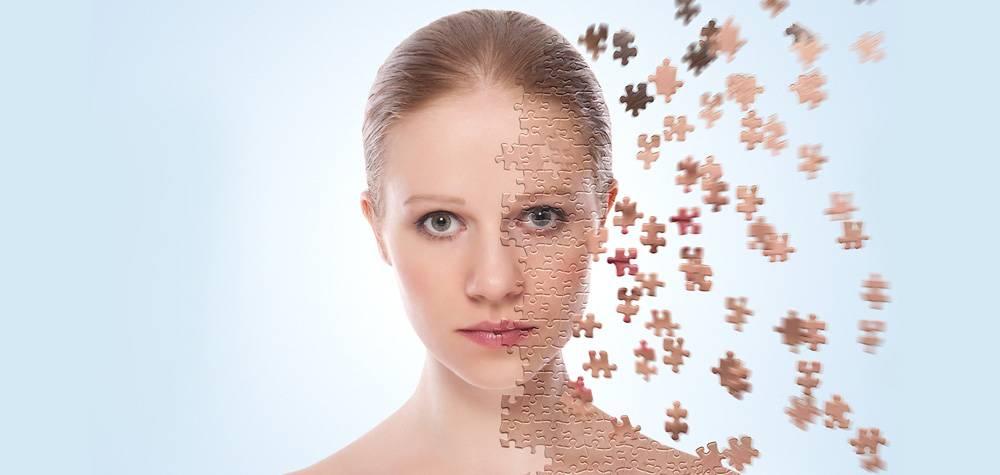 Причины появления и методы лечения пигментных пятен на члене