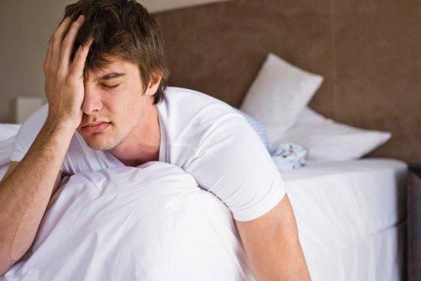 Симптомы и лечение хронического эпидидимита
