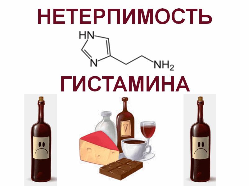 Маски для лица из натурального красного вина очищают и питают кожу