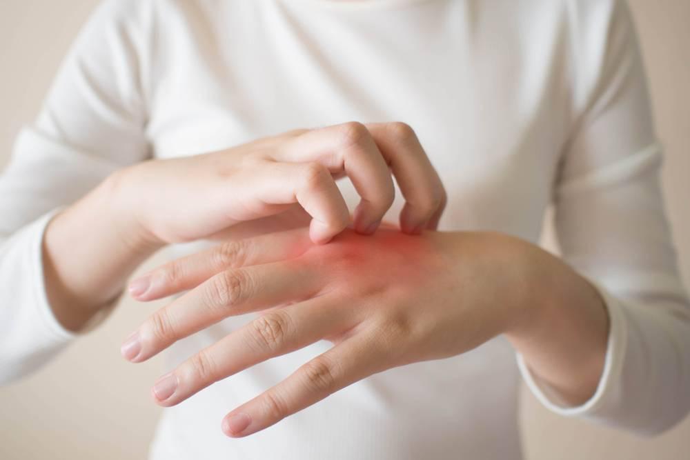 Мирамистин с гинекологической насадкой. инструкция по применению, цена, аналоги, отзывы