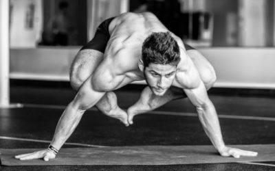Упражнения для потенции у мужчин: проверено на практике