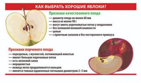 Маски для лица из яблок: доступно и эффективно!
