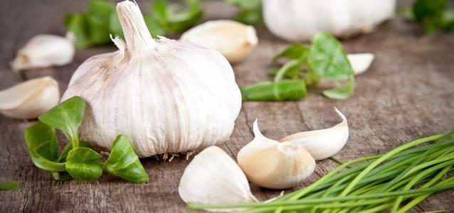 Рецепт настойки для суставов: простые и проверенные средства