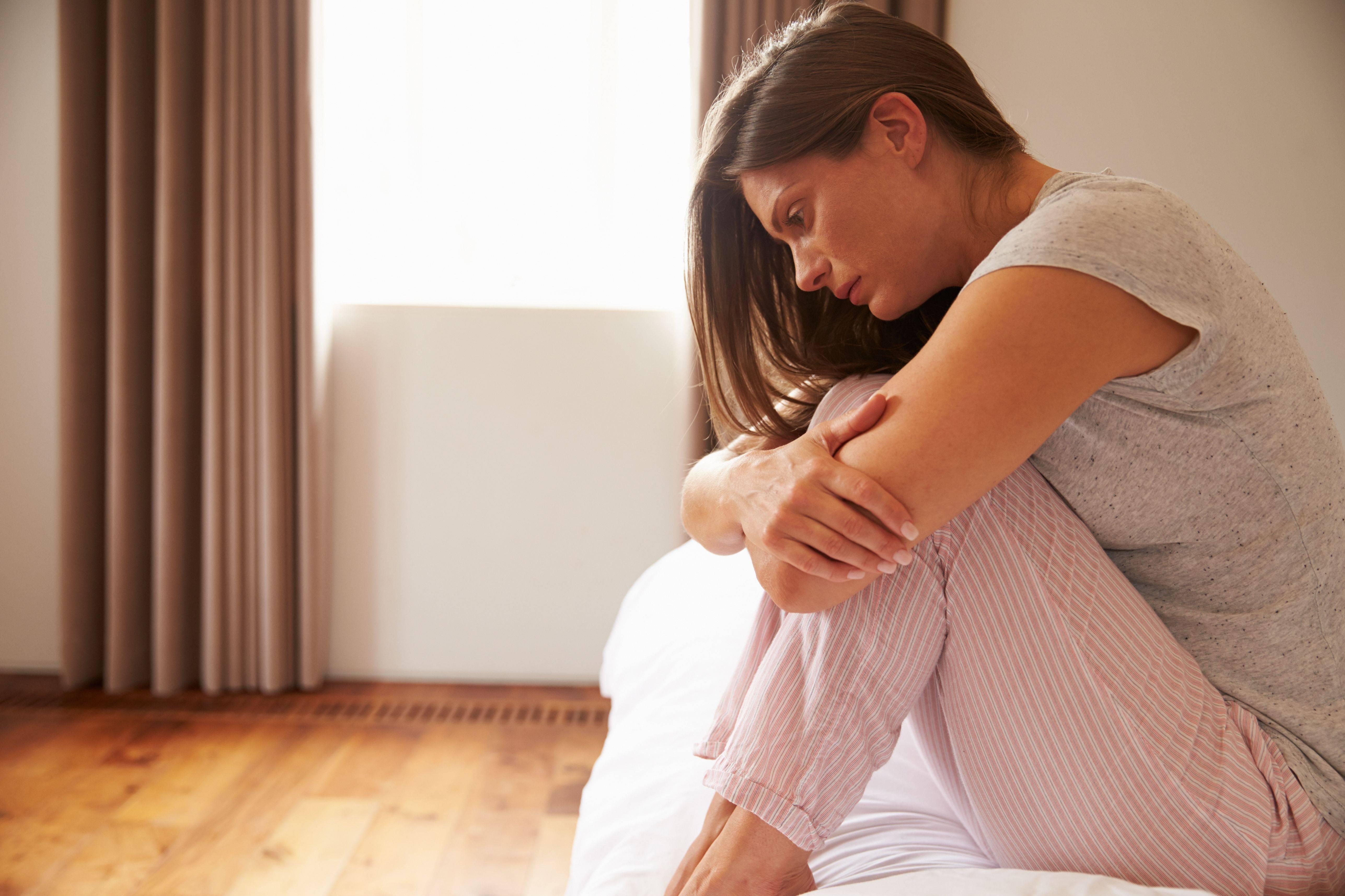 Лечим мужские болезни: какой врач лечит потенцию у мужчин