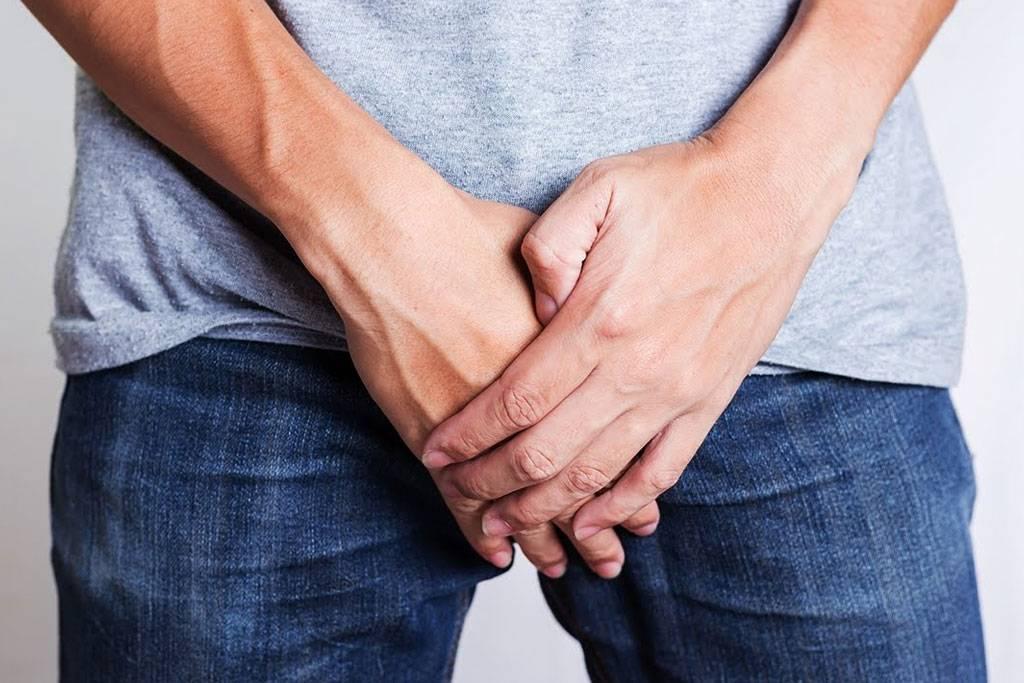 Лучшие способы и советы для улучшения спермограммы