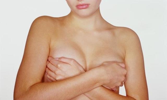 Можно ли кормить грудью при папилломе на соске?