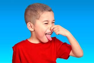 Какие диагнозы можно поставить по запаху мочи
