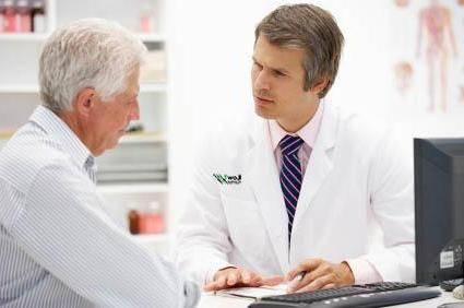Как проводится лечение разрыва уздечки у мужчин