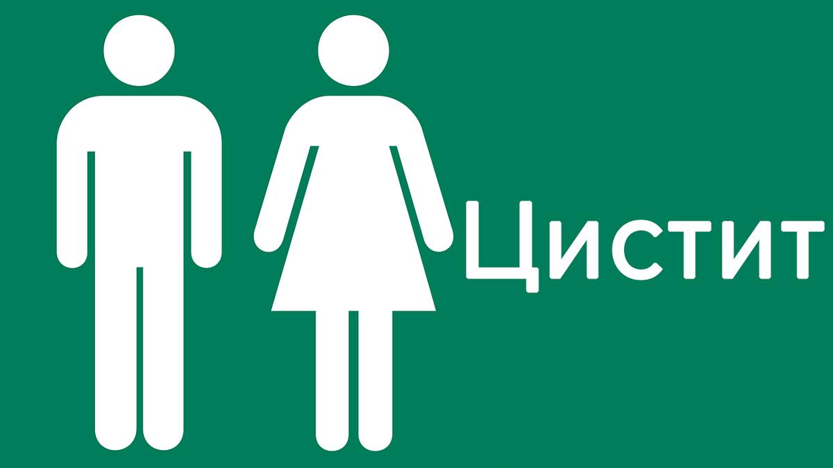 Обзор 5 групп антибиотиков для лечения мочеполовой системы у мужчин и женщин