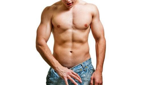 Шишка (нарост) на яичке у мужчины