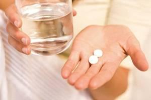 Эффективные методы лечения трихомониаза у женщин