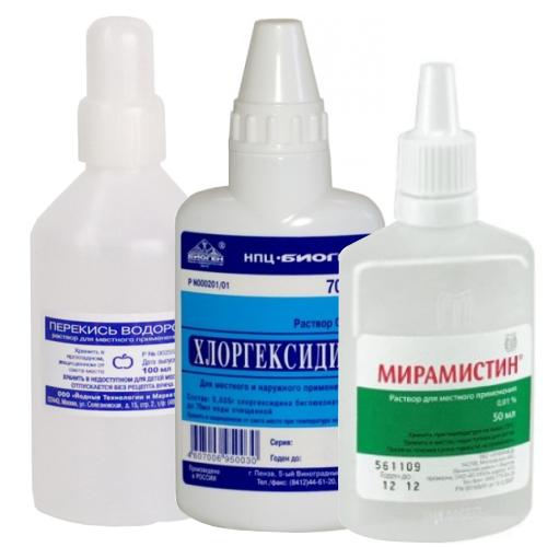 Папилломы во рту: причины, симптомы, способы лечения