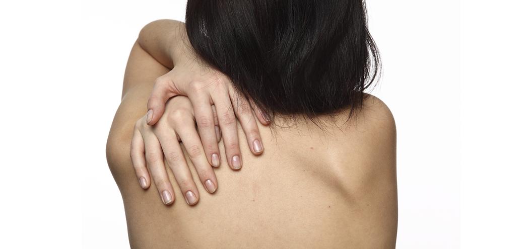 Розовый лишай: симптомы у человека, лечение, фото