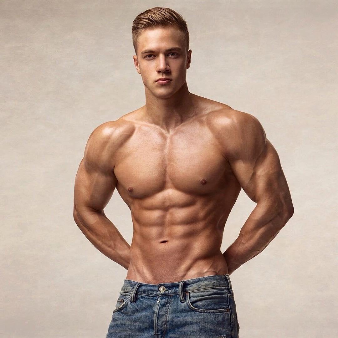 Препараты в аптеке, повышающие тестостерон у мужчин