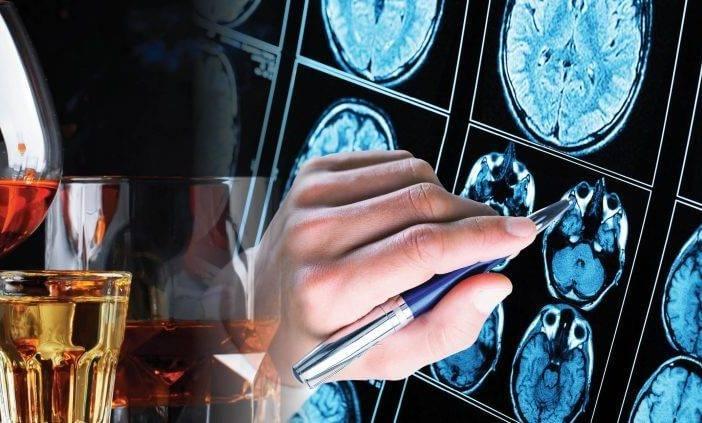 Рак головки полового члена: признаки, современные методы лечения