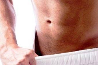 Белые точки на члене: причины и способы устранения пятен на коже