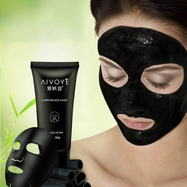 Польза клубничной маски для лица и как ее приготовить