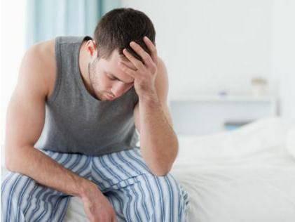 Задержанная эякуляция или слишком долгий секс у мужчин: как бороться с проблемой?
