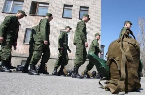 Варикоцеле 3 степени берут ли в армию после операции