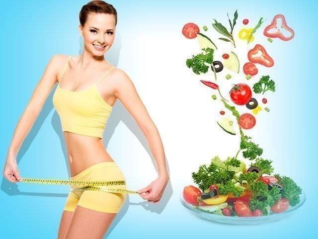 Какие жиросжигатели помогут для более эффективного похудения женщинам в домашних условиях