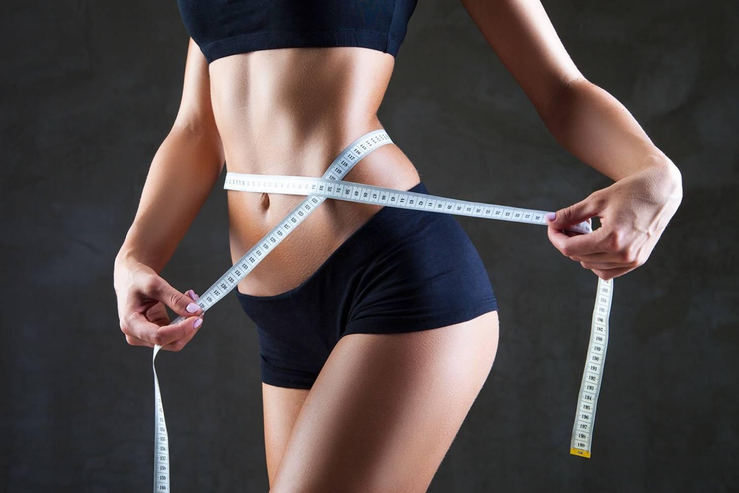 Как убрать живот— пошаговая инструкция по эффективному похудению живота + диета и упражнения