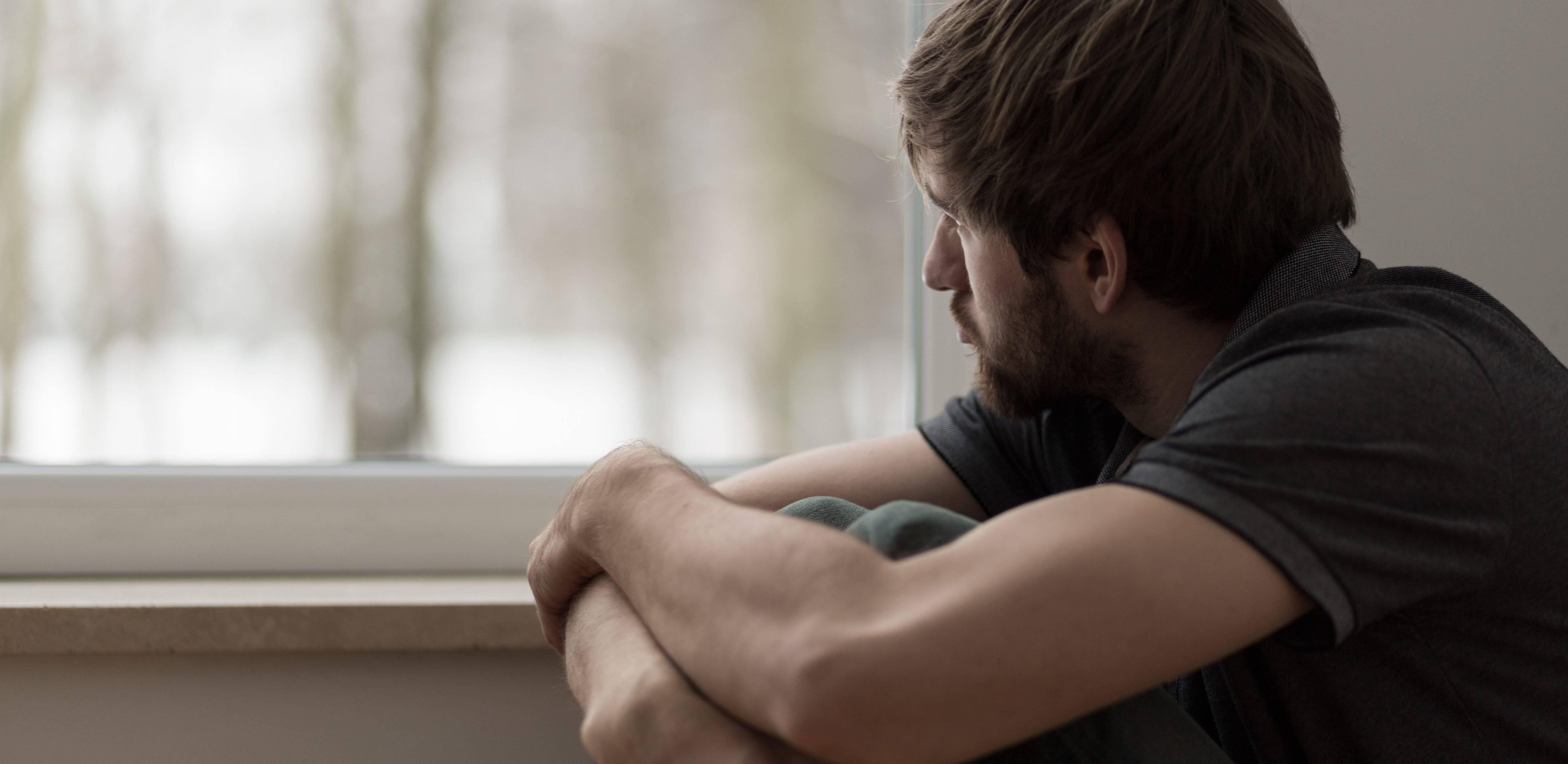 Чувствительная головка члена: причины чувствительности и способы ее снижения