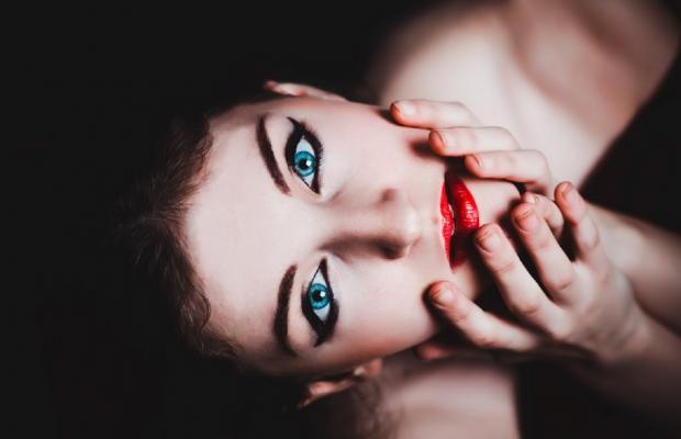 Прыщи на лице – причины возникновения и способы борьбы