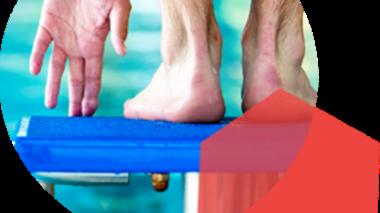 Грибок стопы — фото, симптомы и лечение, препараты для взрослых и детей