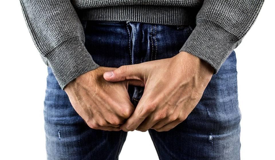 Хронический простатит у мужчин: клинические признаки, методы лечения и профилактики
