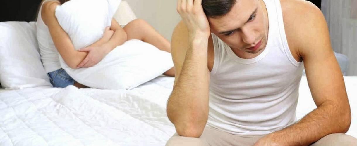 Пиоспермия у мужчин: что это такое и как лечить