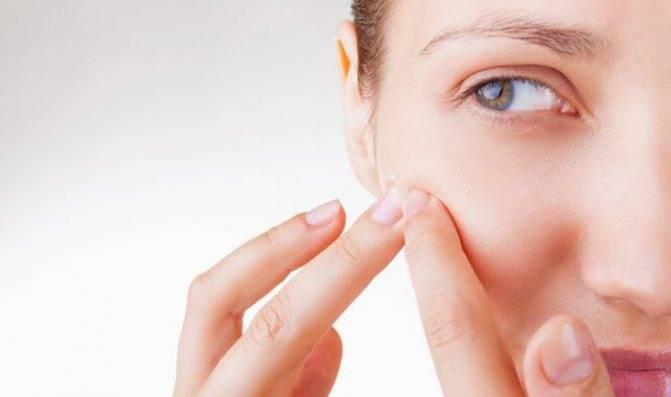 Главные ошибки в уходе за кожей лица: 15 мифов