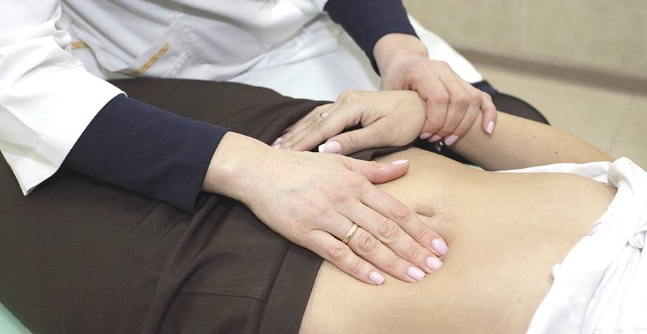 К какому врачу обратиться если проблемы с кишечником