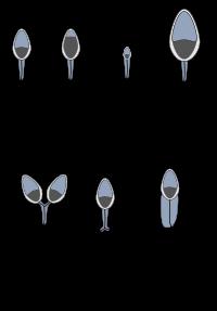 Как сделать малоподвижные сперматозоиды активными? причины снижения подвижности