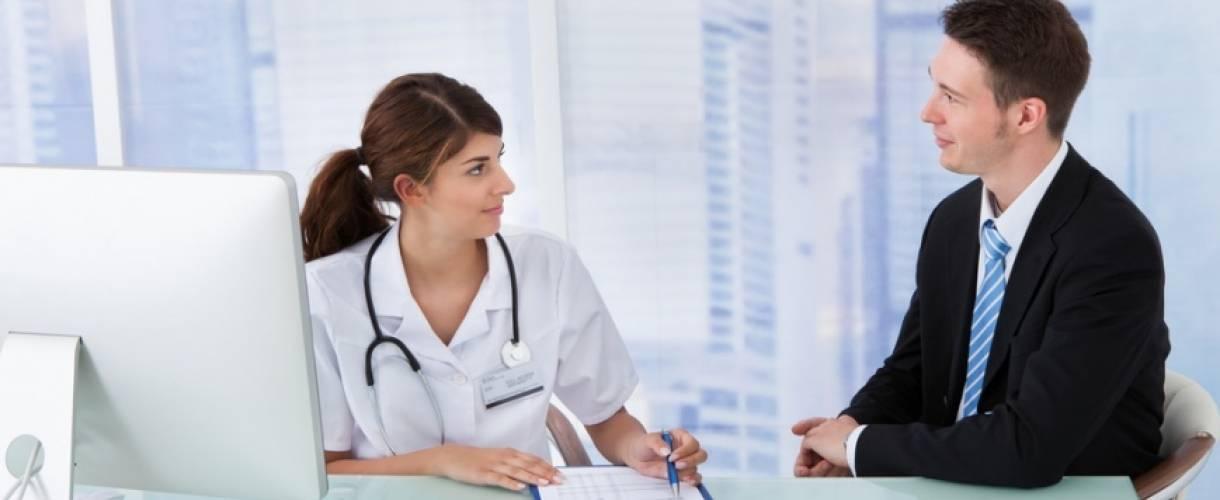 Помогает ли операция при варикоцеле от бесплодия