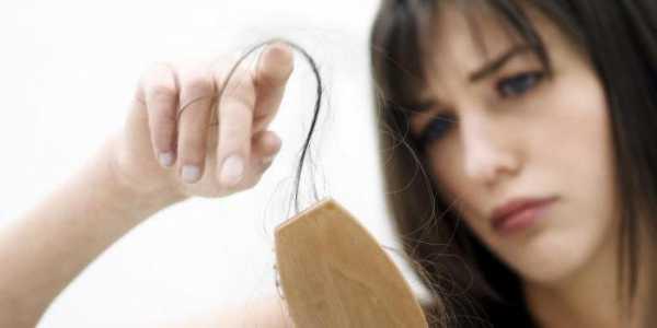 К какому врачу обращаться при выпадении волос