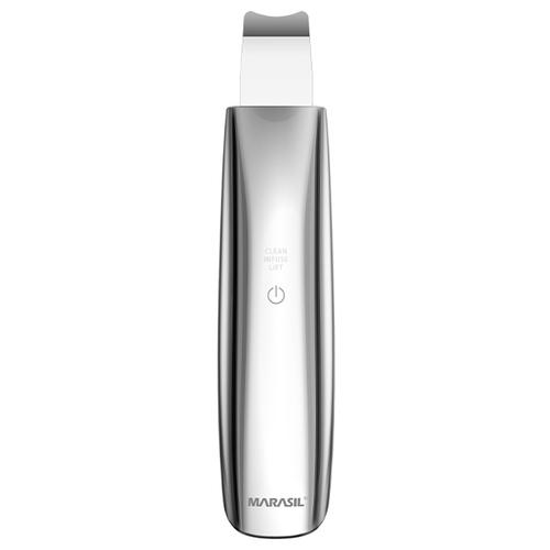 Топ-10 профессиональных ультразвуковых аппаратов для чистки кожи лица в домашних условиях. отзывы, фото и результаты