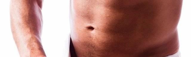 Прыщи и другие высыпания на лобке мужчин и женщин: причины, какие это болезни, лечение