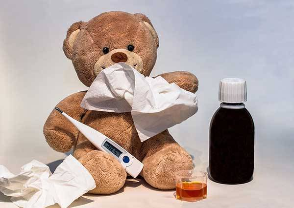 Атрофия слизистой в гинекологии. лечение народными средствами, препараты, свечи. симптомы